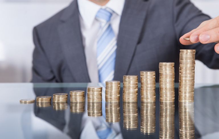 Was muss getan werden, um Geld mit der Forex zu verdienen?