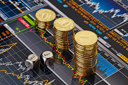 Der Devisen Broker Vergleich