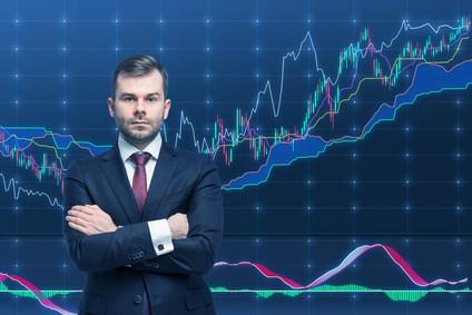 Die größten Fehler beim Forex Trading