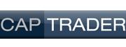 Cap Trader Logo
