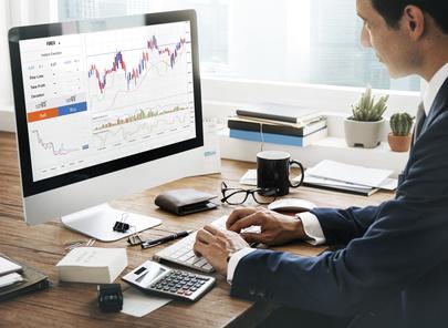 CFD Broker Vergleich Gewinnvorteil