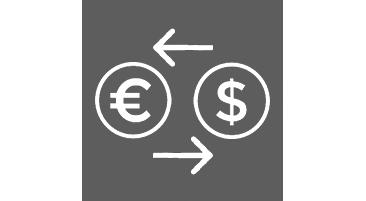 Der Forex Broker Vergleich