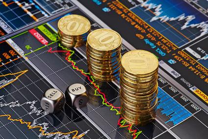 Welches sind die ersten Schritte eines angehenden Forex Händlers?