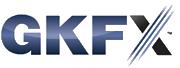 Erfolgreich Traden mit GKFX