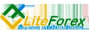 LiteForex Bonus - Forex Broker Vergleich
