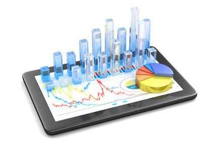 Mit der richtigen Marktanalyse erfolgreich handeln