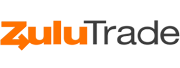 Zulu-Trade Logo