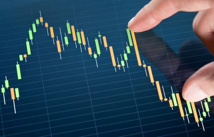 Strategien zum Devisenhandel
