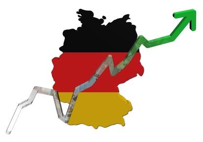 Deutsche Forex Broker