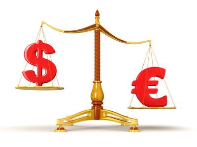 Wie funktioniert das Forex Trading?