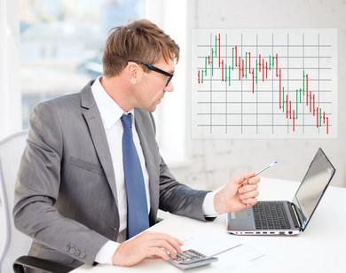 mit besten online Broker erfolgreich werden