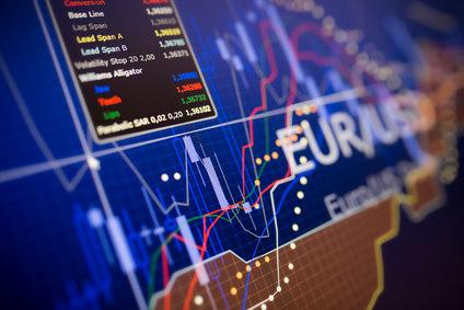 Wie funktioniert der Hebeleffekt in der Finanzmarktspekulation?