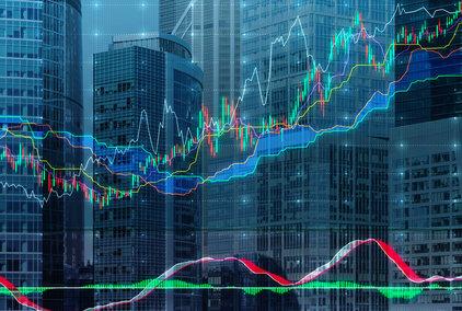 Markttechnik oder Charttechnik?