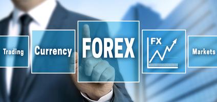 Deutsche Forex-Broker 2021 im Test –  Unser Überblick deutscher Forex-Anbieter