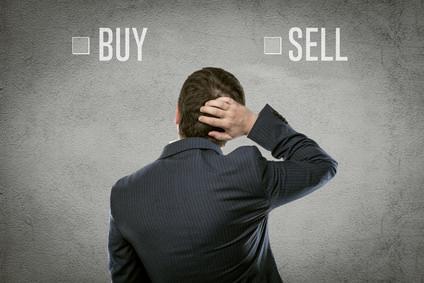 Fachbegriffe fürs Forex Trading