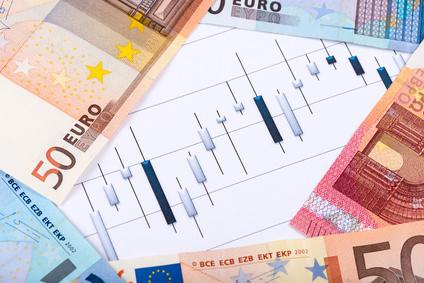 Steuern im Forex Handel: Alles rund um die Abgeltungssteuer
