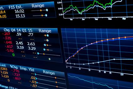 Welche Forex Trading Tools eignen sich für Anfänger