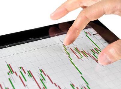 Forex Devisenhandel 2020 – den Forex Handel lernen und traden