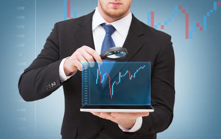 Wie sieht ein gutes Risikomanagement beim Devisenhandel aus?
