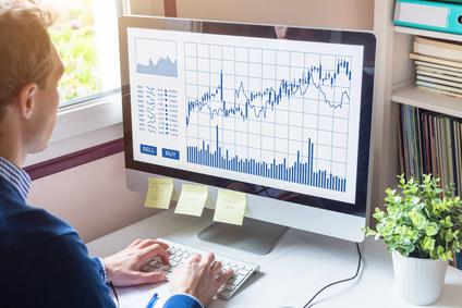 Forex Trading erfolgreich lernen