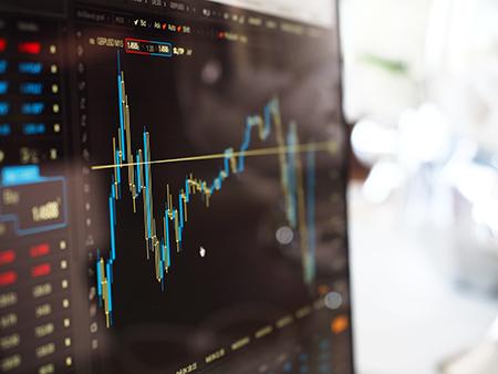Forex trading Portal Vergleich