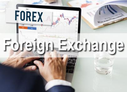 Was bedeutet Forex