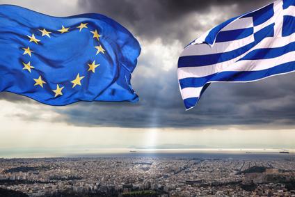 was bedeutet Grexit