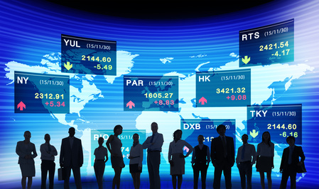 Was Ist Binäres Trading