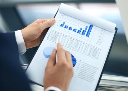 in den Aktienhandel investieren