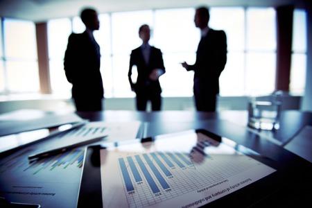 Der Geschäftsbericht – Forex Lexikon