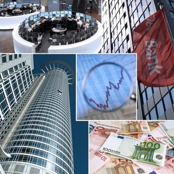 Liquideste Finanzmarkt