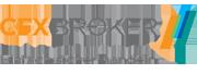 CFX Broker