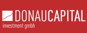DonauCapital