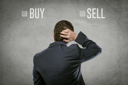 Forex Trading Erfahrung lernen