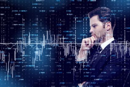 Forex Trading Erfahrung 2018 – so macht ihr die beste Forex Erfahrung