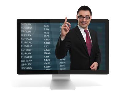 Welche Vor- und Nachteile bietet der Forexhandel für Anfänger?