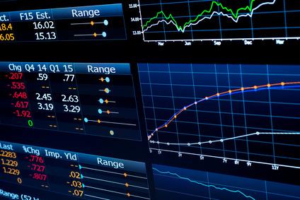 Regulierungsleitfaden für Forex Einsteiger