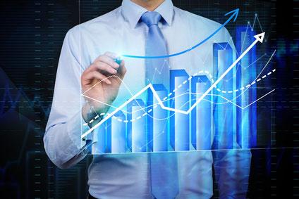 Anfänger-Tipps zum Aktienkauf