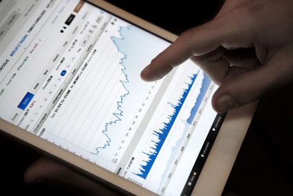 Handelssignale an der Börse erklärt