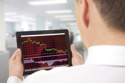 Tipps für bessere Gewinnchancen