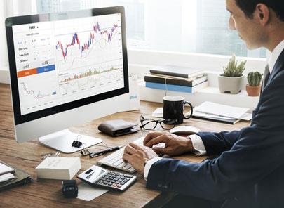 Aktienhandel Einstieg Kosten für Broker