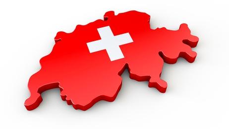 Aktien versteuern Schweiz