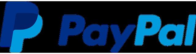 Bitcoins kaufen Paypal