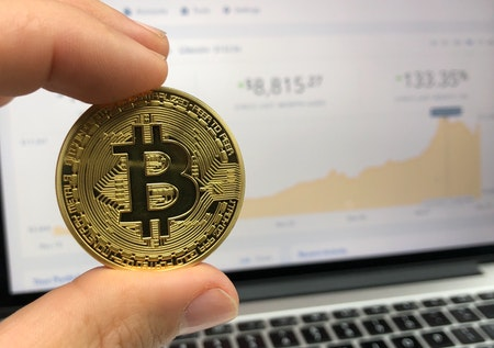 Bitcoins Kaufen Wo