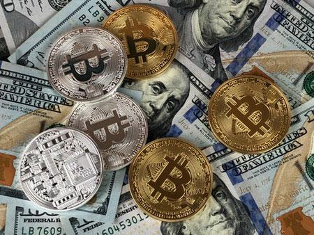 Eignen sich Bitcoins für Kleinanleger