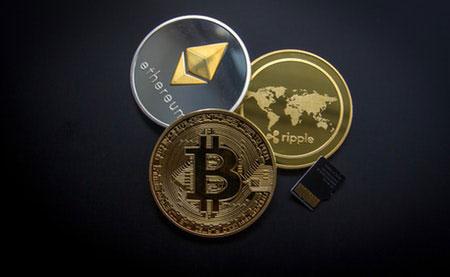 Krypto Broker Vergleich