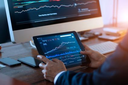 Binäre Optionen Strategie 2021 – Wichtige Tipps & Tricks zum Erfolg
