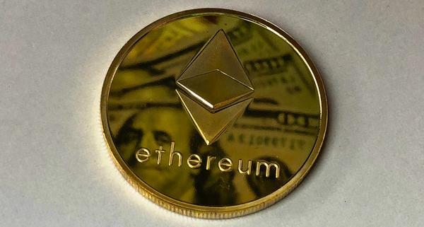 Ethereum kaufen – Gewinne mit der Bitcoin Alternative