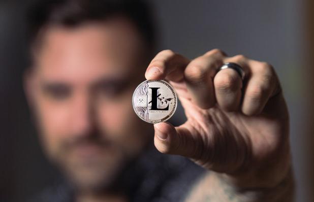 Litecoin kaufen – Einstieg, richtig planen und erfolgreich investieren