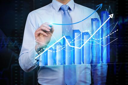 ETF kaufen oder Sparplan